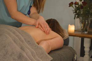 About Me - Ocean Sands  Massage